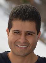 Horacio Aguirre-Villegas