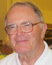 Cramer headshot