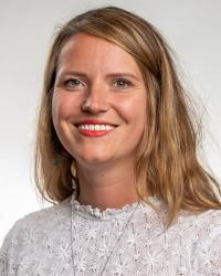 Susanne Wiesner pic